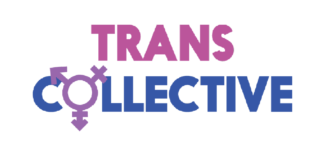 Trans Collective
